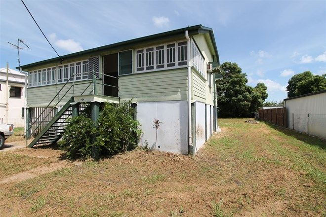 Picture of 25 Tenth Street, HOME HILL QLD 4806