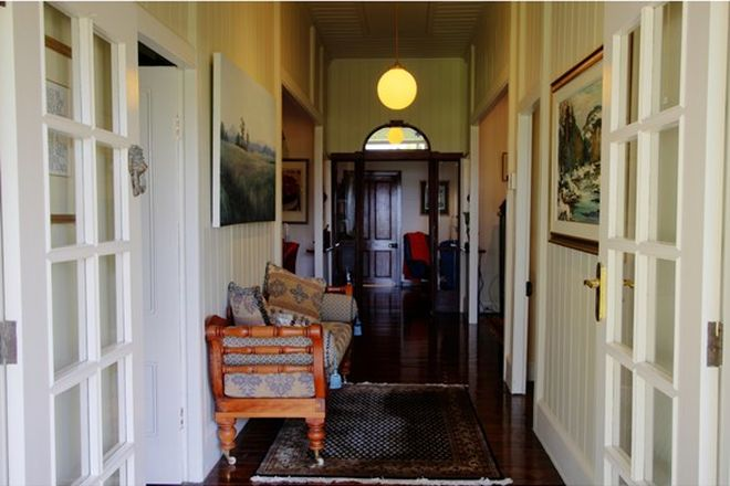 Picture of 432 Old Ferry Road, ASHBY NSW 2463