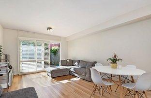3/58 Ocean Street, Woollahra NSW 2025
