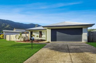 Picture of 4 Shelbourne Street, Bentley Park QLD 4869