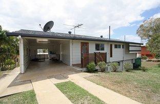 1 Egan Street, Mareeba QLD 4880
