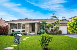 Picture of 9 Hoskings Crescent, Kiama Downs NSW 2533