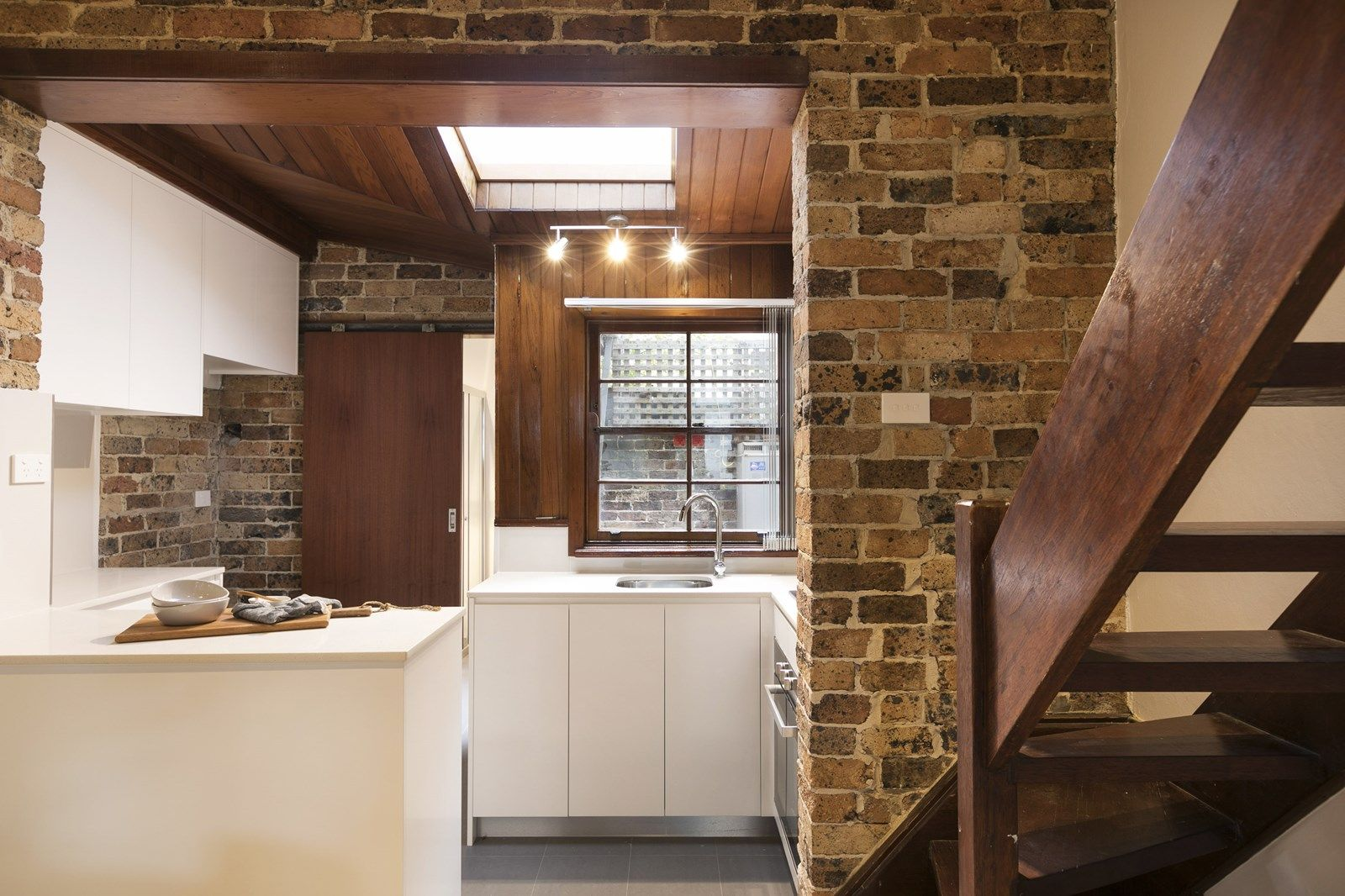 4 Little Napier Street, Paddington NSW 2021, Image 2