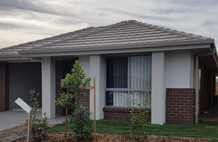 Picture of 5 Gossan Circuit, Yarrabilba QLD 4207