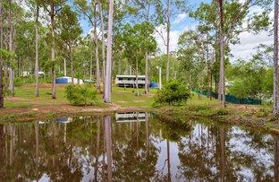 Picture of 263 Arborsixteen Road, Glenwood QLD 4570