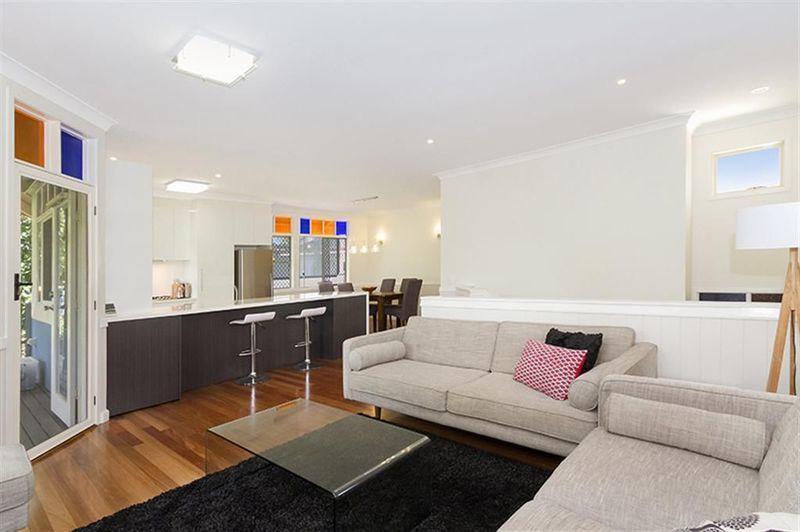 15c Brighton Road, Highgate Hill QLD 4101, Image 1