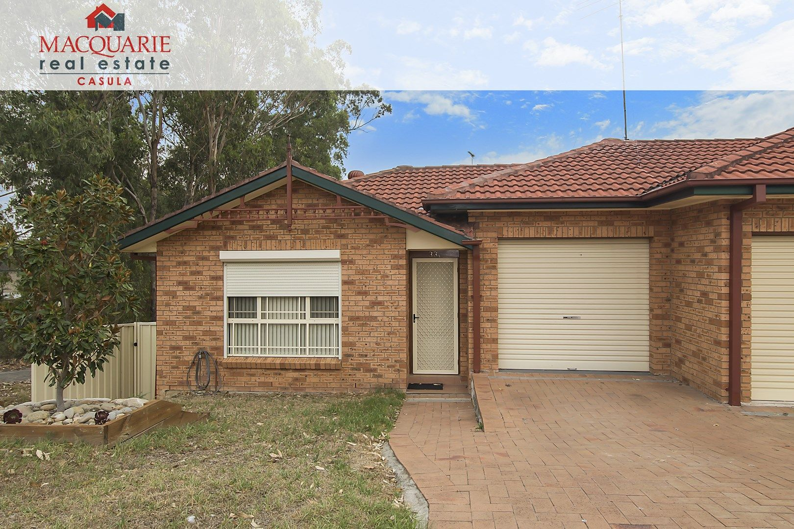 33A Leacocks Lane, Casula NSW 2170, Image 0