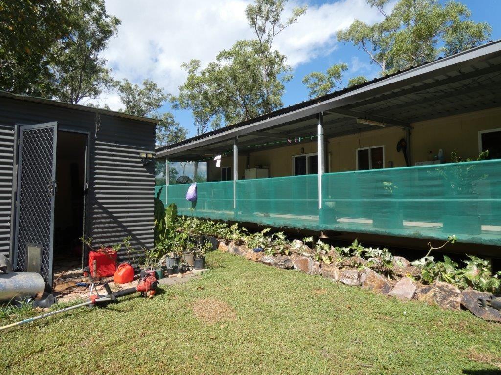 265 Monck Road, Acacia Hills NT 0822, Image 1