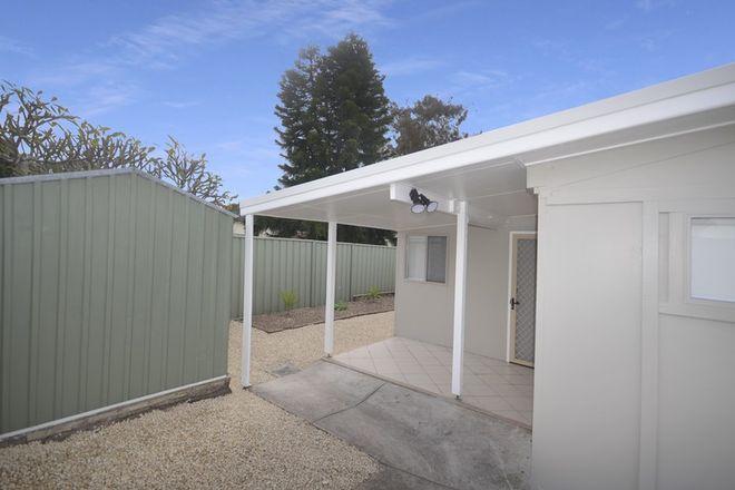 Picture of 50a Banksia Street, ETTALONG BEACH NSW 2257