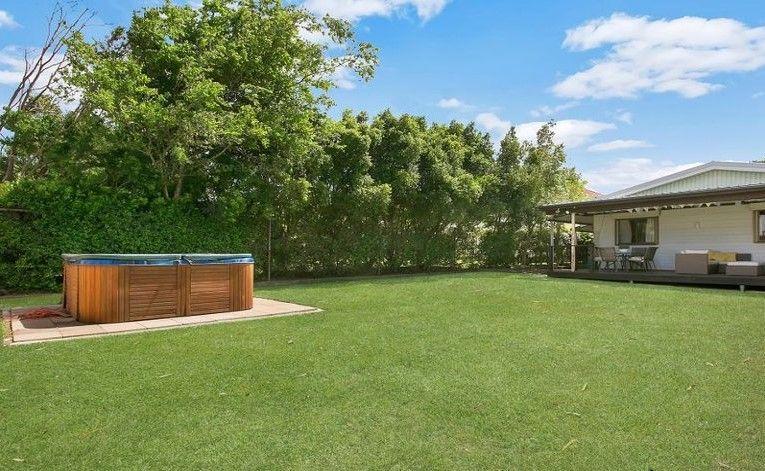 68 Cheviot Street, Grange QLD 4051, Image 1