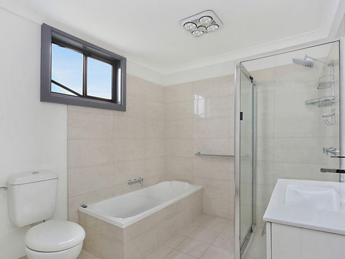 251 Mathieson Street, Bellbird NSW 2325, Image 2