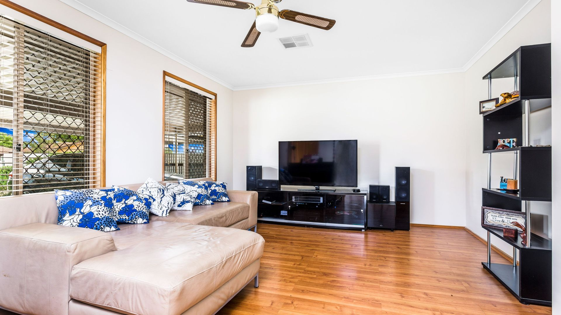 16 Prominent Place, Queenstown SA 5014, Image 1
