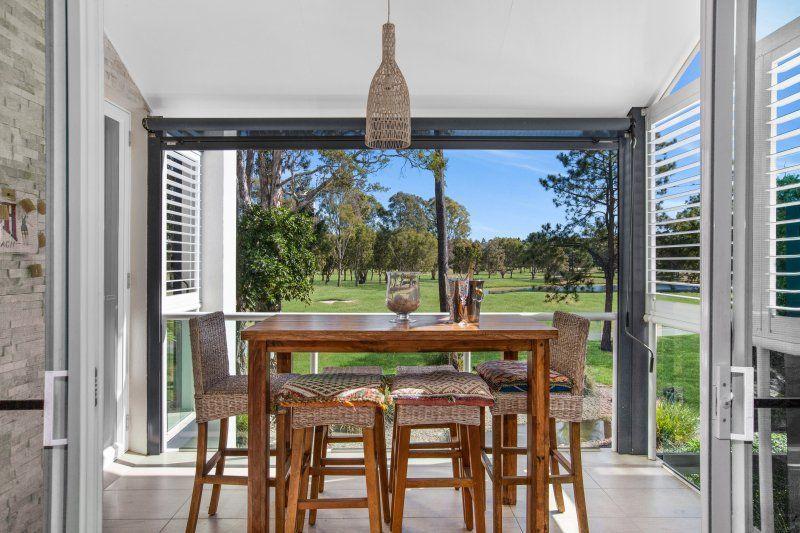 3103 Bell Park Royal Pines Resort, Benowa QLD 4217, Image 0