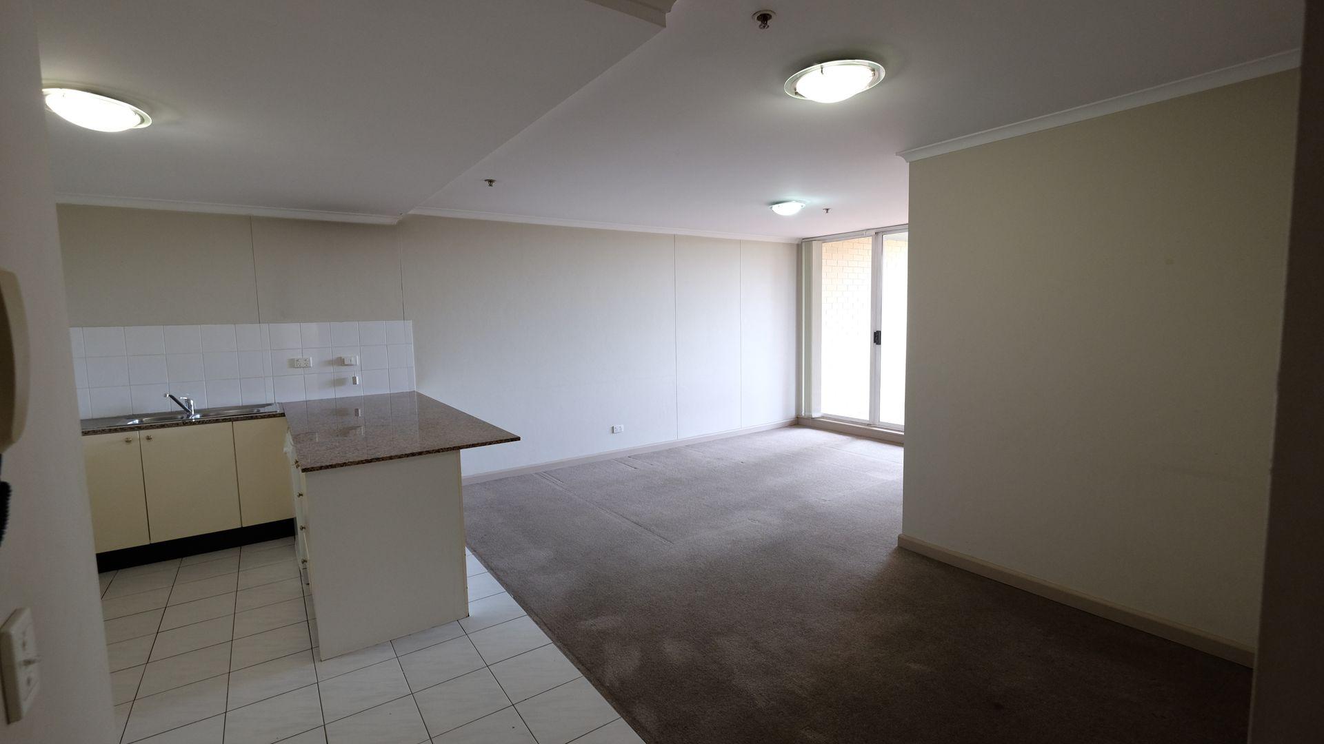 7/44-50 Gardeners Road, Kingsford NSW 2032, Image 1