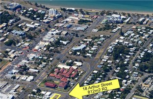 Picture of 18 Arthur Street, Yeppoon QLD 4703