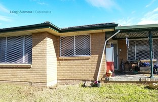 Picture of Lansvale NSW 2166