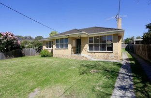 Picture of 8 Churcher Crt, Mount Waverley VIC 3149