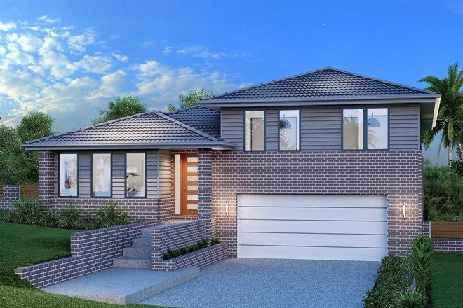 Picture of Lot 5 Willunga Rd, BEROWRA NSW 2081