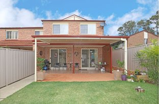 9/68 Joseph Street, Kingswood NSW 2747