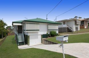 Picture of 67 Amega Street, Mount Gravatt East QLD 4122