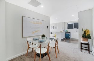 409/9-13 Birdwood Avenue , Lane Cove NSW 2066