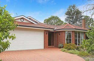 Picture of 3 Fifth Avenue, Seven Hills NSW 2147