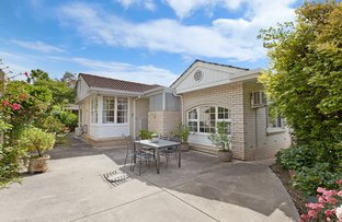Picture of 51 Russell Avenue, Hazelwood Park SA 5066