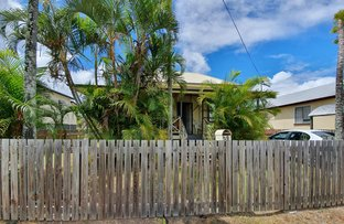 Picture of 59 John Street, Maryborough QLD 4650