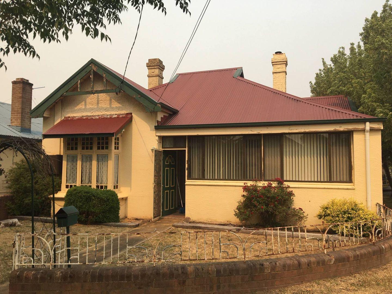 1 Academy Street, Lithgow NSW 2790, Image 0