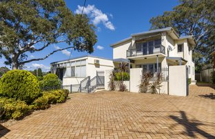 Picture of 1 Spooner Place, North Ryde NSW 2113
