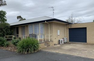 Picture of 10/36 Hastie Street, Tatura VIC 3616