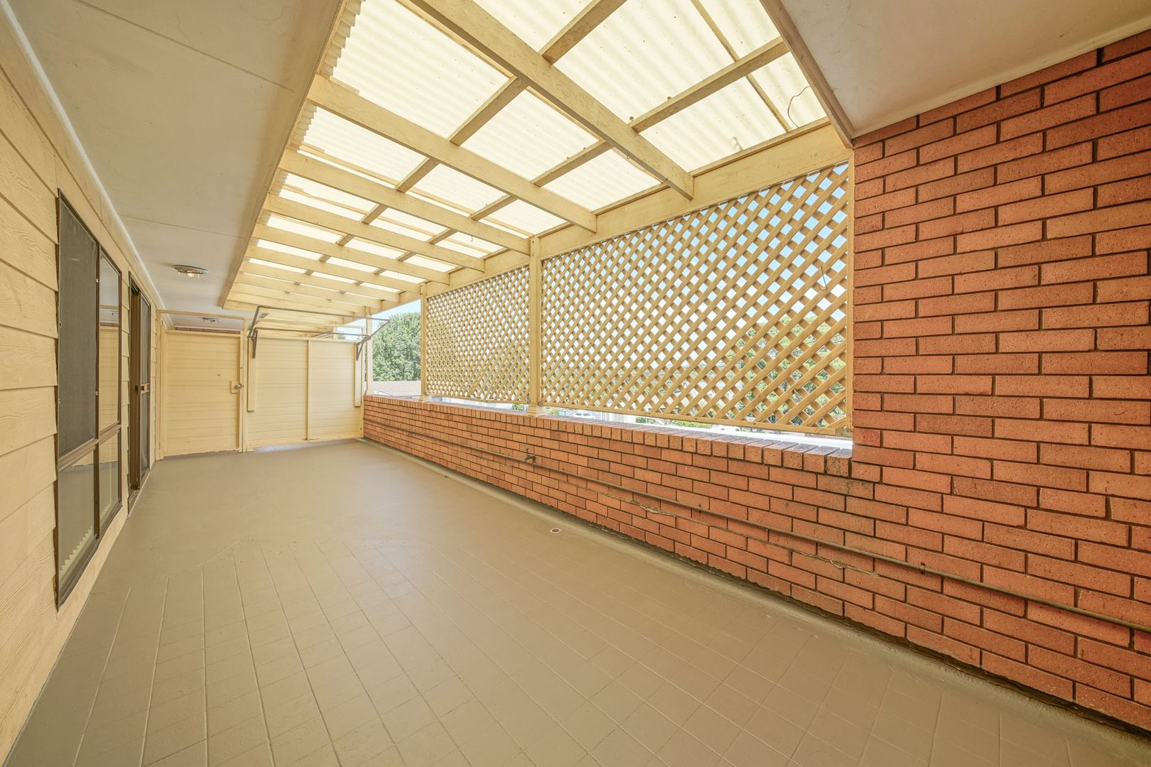 1/764 The Entrance Road, Wamberal NSW 2260, Image 0