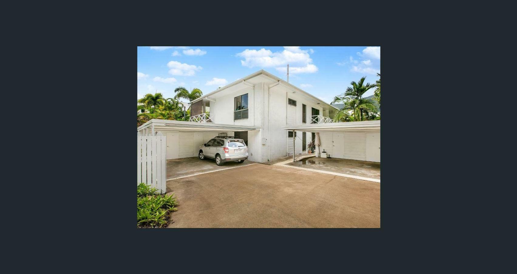3/27 Amphora Street, Palm Cove QLD 4879, Image 1