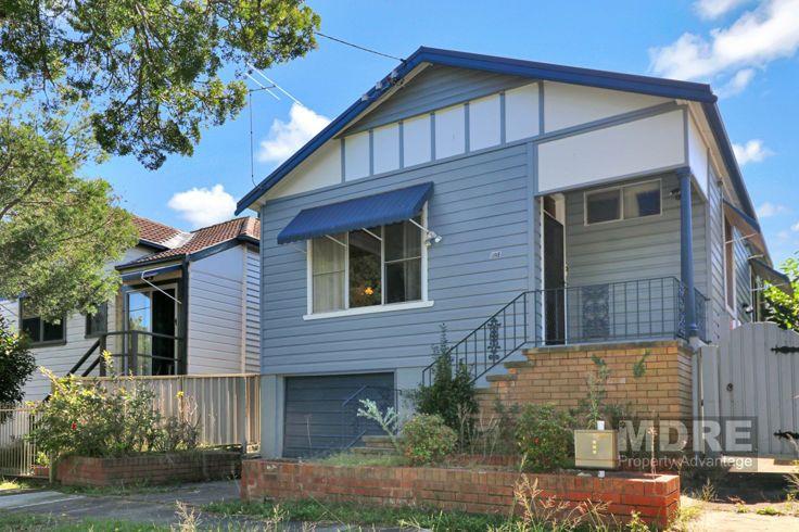 1 Abel Street, Mayfield NSW 2304, Image 0