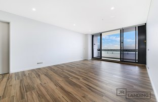 Picture of 322/15 Oscar Place, Pagewood NSW 2035