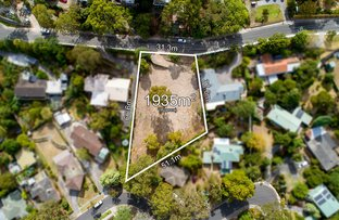 Picture of 32 Warrabel Road, Ferntree Gully VIC 3156