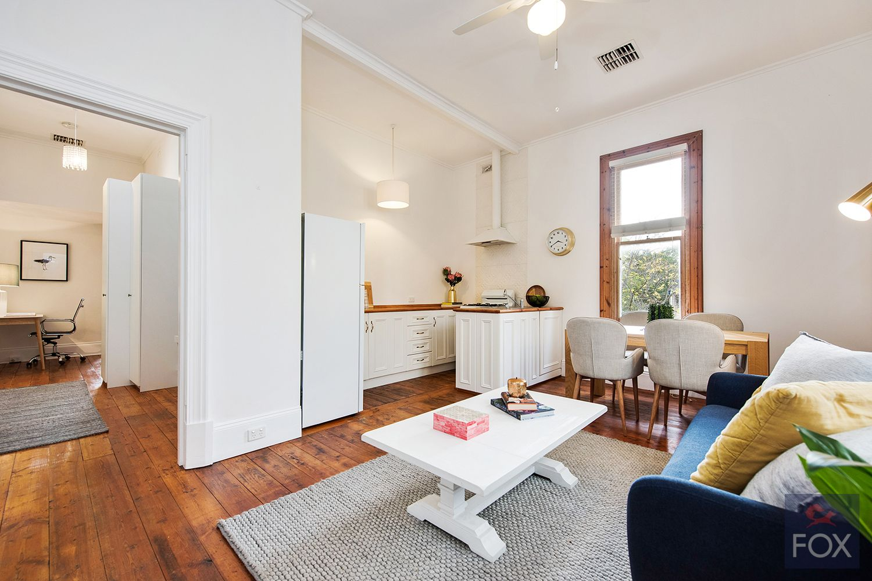 10/114 Strangways Terrace, North Adelaide SA 5006, Image 1