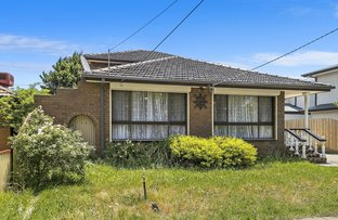 Picture of 54 Mills Street, Altona North VIC 3025