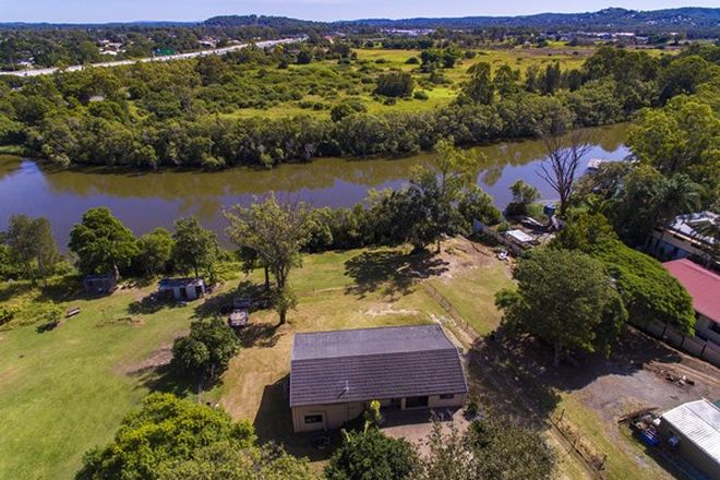 Picture of 2 Curlew Crescent, EAGLEBY QLD 4207