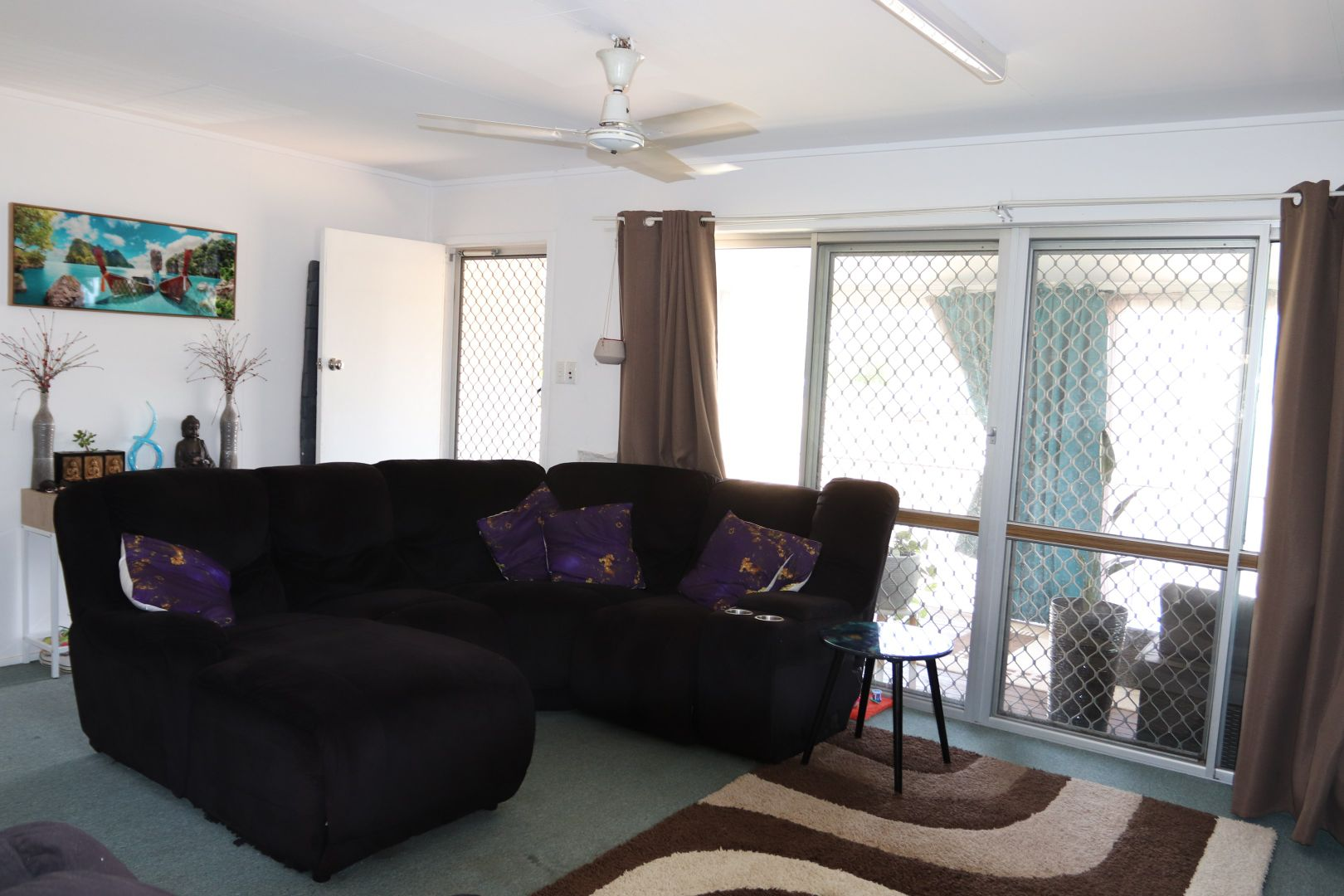 20 Margaret Street, Charleville QLD 4470, Image 1