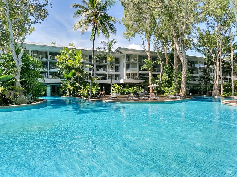 2209/22-24 Veivers Road, Palm Cove QLD 4879, Image 0