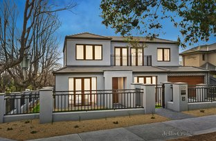 Picture of 29 Glyndon Road, Camberwell VIC 3124