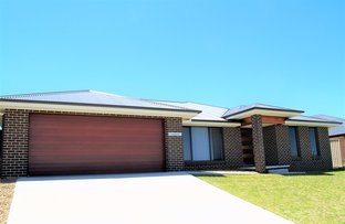 Picture of 6 McGillan Drive, Kelso NSW 2795