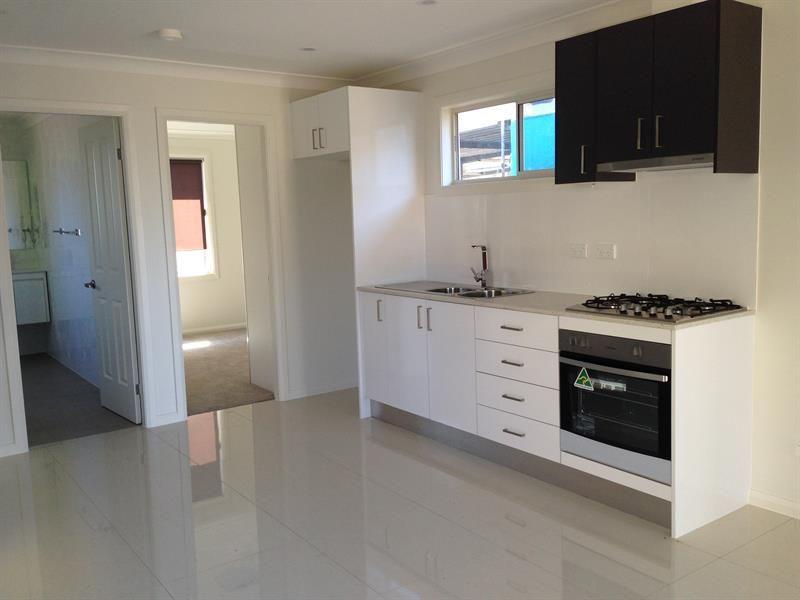 16A Debrincat Avenue, St Marys NSW 2760, Image 0