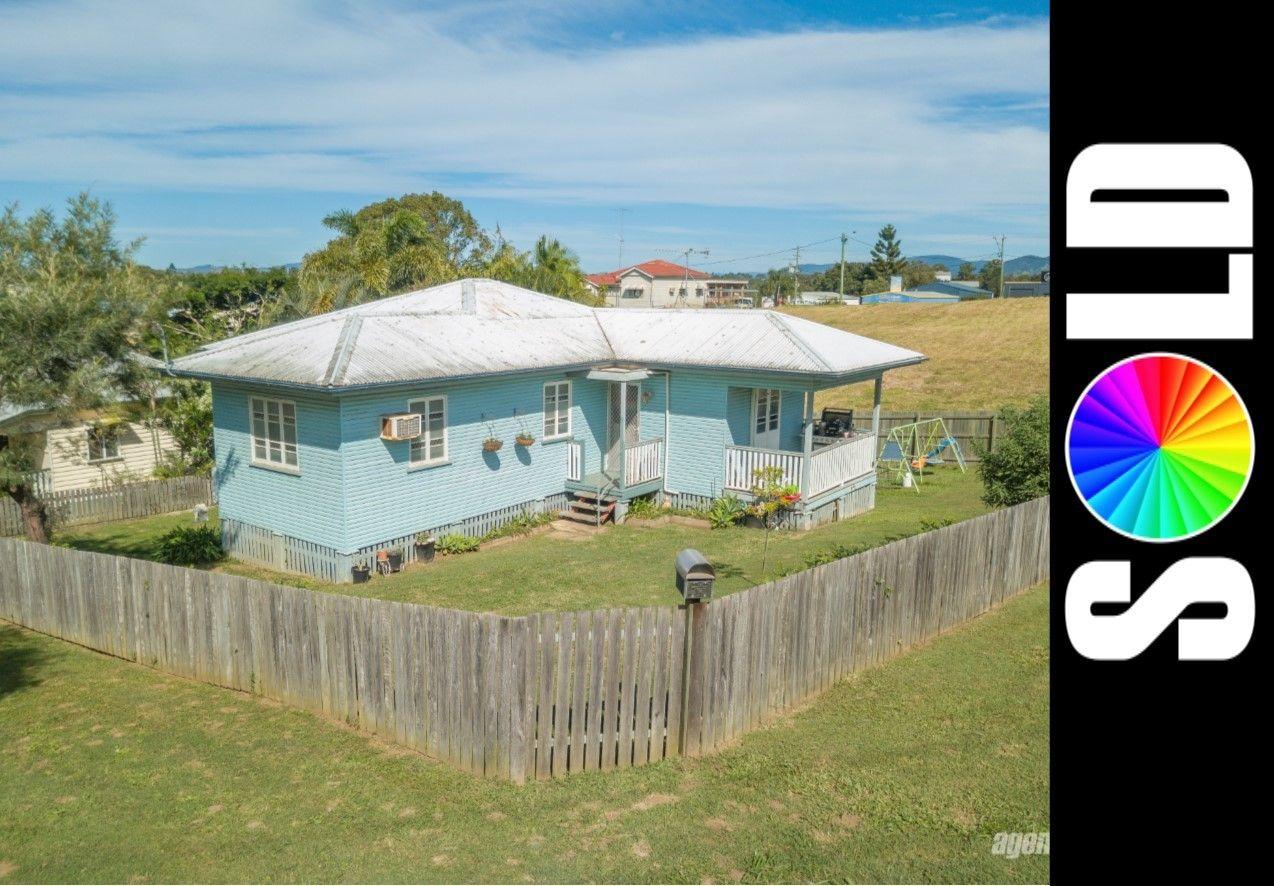 53 Pine Street, Gympie QLD 4570, Image 0