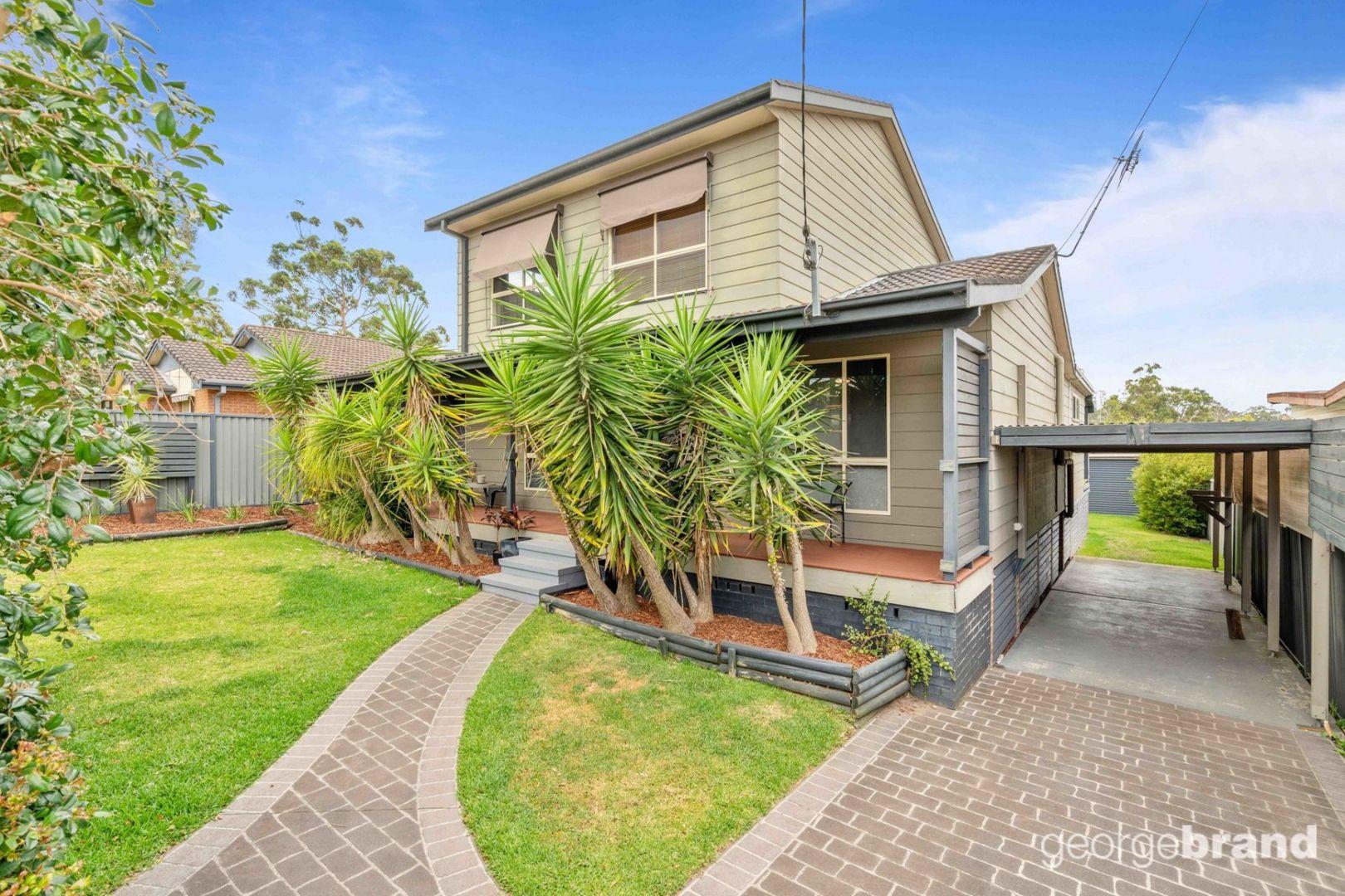 29 McCrea Boulevard, San Remo NSW 2262, Image 2