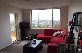 Picture of 22/25 Hampden Avenue, Cremorne NSW 2090