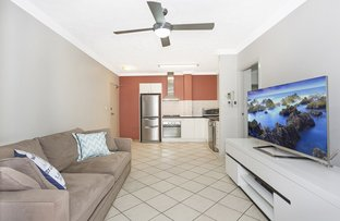 7/40 Bell St, Kangaroo Point QLD 4169