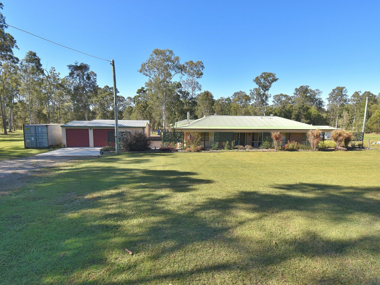 36-40 Heather Court, Woodford QLD 4514, Image 1