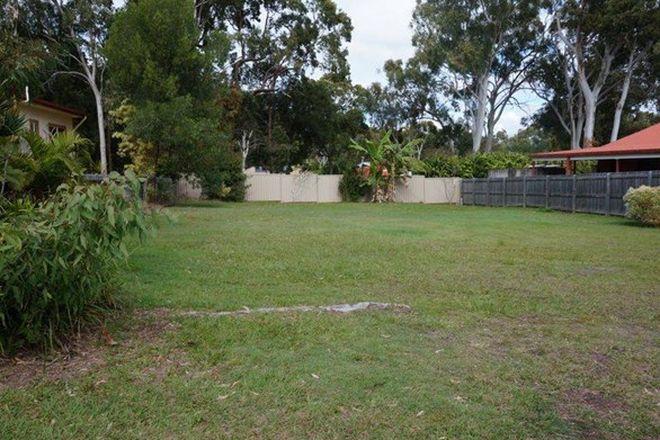 Picture of 12 Dalpura Street, MACLEAY ISLAND QLD 4184